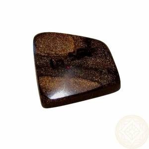 Buy Big Natural Boulder Opal Online