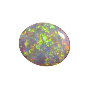 Natural opal stone for sale